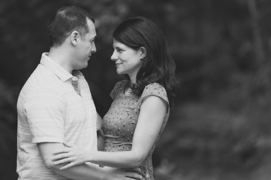 Protected: Helen & Antonio | A Rainy Day Engagement Session